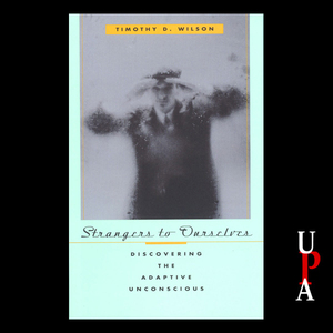 Strangers-to-ourselves-discovering-the-adaptive-unconscious-unabridged-audiobook