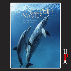 Dolphin-mysteries-unlocking-the-secrets-of-communication-unabridged-audiobook