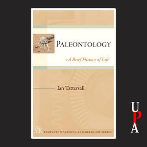 Paleontology-a-brief-history-of-life-unabridged-audiobook