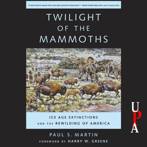 Twilight-of-the-mammoths-ice-age-extinctions-and-the-rewilding-of-america-unabridged-audiobook