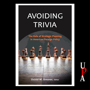 Avoiding-trivia-the-role-of-strategic-planning-in-american-foreign-policy-unabridged-audiobook