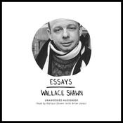 Essays (Unabridged) audiobook download