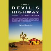 The Devil's Highway: A True Story (Unabridged) audiobook download