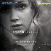 In Zanesville (Unabridged) audiobook download