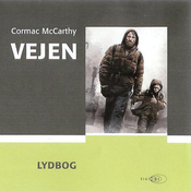Vejen (Unabridged) audiobook download