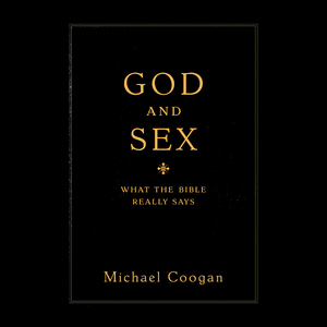 God-and-sex-what-the-bible-really-says-unabridged-audiobook