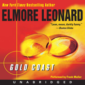 Gold Coast (Unabridged) audiobook download