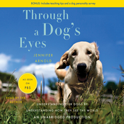 Through a Dog's Eyes (Unabridged) audiobook download