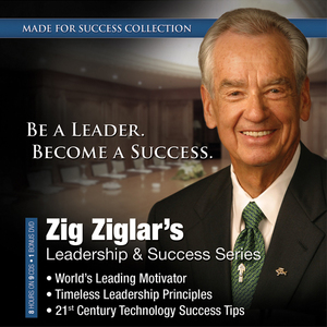 Zig-ziglars-leadership-success-series-unabridged-audiobook