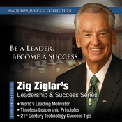 Zig Ziglar's Leadership & Success Series (Unabridged) audiobook download