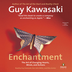Enchantment-the-art-of-changing-hearts-minds-and-actions-unabridged-audiobook