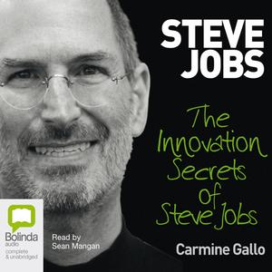 Innovation-secrets-of-steve-jobs-unabridged-audiobook