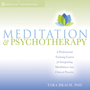 Meditation-and-psychotherapy-a-professional-training-course-for-integrating-mindfulness-into-clinical-practice-audiobook