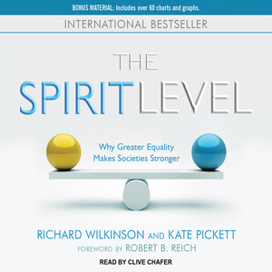 The-spirit-level-why-greater-equality-makes-societies-stronger-unabridged-audiobook