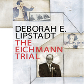 The Eichmann Trial (Unabridged) audiobook download