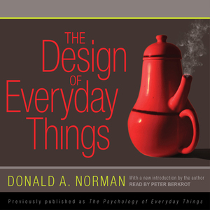 The-design-of-everyday-things-unabridged-audiobook