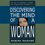 Discovering the Mind of a Woman (Unabridged) audiobook download