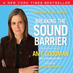 Breaking-the-sound-barrier-audiobook