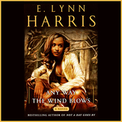 Any Way the Wind Blows (Unabridged) audiobook download