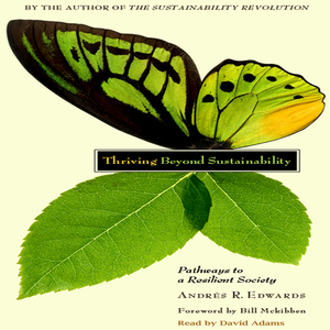 Thriving-beyond-sustainability-pathways-to-a-resilient-society-unabridged-audiobook