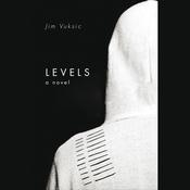 Levels: A Novel audiobook download