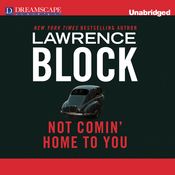 Not Comin' Home to You (Unabridged) audiobook download