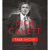 Talk Show (Unabridged) audiobook download