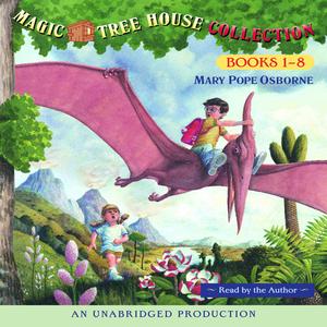 Magic-tree-house-collection-books-1-8-unabridged-audiobook