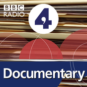 Hunt for the Nightingale's Song (BBC Radio 4) audiobook download