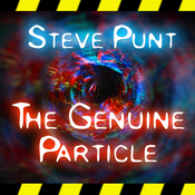 The Genuine Particle (Unabridged) audiobook download