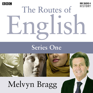 Routes-of-english-home-series-1-programme-1-unabridged-audiobook