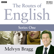 Routes of English: Complete Series 1: Evolving English (Unabridged) audiobook download