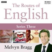 Routes of English: Stroke City (Series 3, Programme 2) (Unabridged) audiobook download