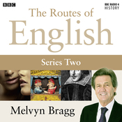Routes of English: Unspeakable English (Series 2, Programme 4) (Unabridged) audiobook download
