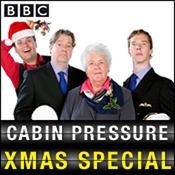 Cabin Pressure: Molokai (Christmas Special 2010) (Unabridged) audiobook download