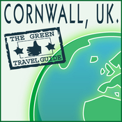 Cornwall UK (Unabridged) audiobook download