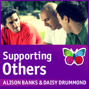 Supporting-others-help-others-during-a-difficult-time-unabridged-audiobook