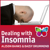 Dealing with Insomnia: Get A Great night's sleep (Unabridged) audiobook download