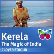Kerela: The Magic of India (Unabridged) audiobook download