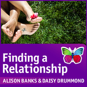 Finding a Relationship: Prepare for Relationship Success (Unabridged) audiobook download