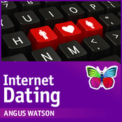 Internet Dating: Attract Your Perfect Partner (Unabridged) audiobook download