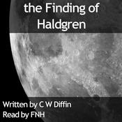 The Finding of Haldgren (Unabridged) audiobook download