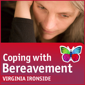 Bereavement: How to Cope with the Loss of a Loved One (Unabridged) audiobook download