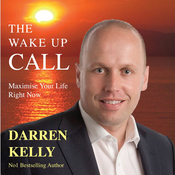The Wake Up Call (Unabridged) audiobook download