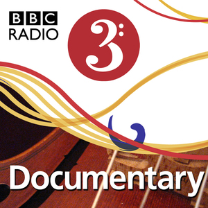 The-scientist-and-the-romantic-bbc-radio-3-the-essay-audiobook