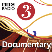 The Scientist and the Romantic (BBC Radio 3: The Essay) audiobook download