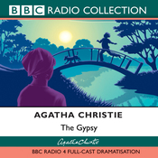 The Gypsy (Dramatised) audiobook download