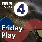 Shirleymander (BBC Radio 4: Friday Play) audiobook download
