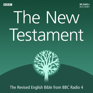 The-new-testament-the-gospel-of-matthew-audiobook