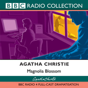 Magnolia Blossom (Dramatised) audiobook download